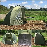 Quest Shelter MK2 - Tienda de campaña