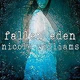 Fallen Eden: Eden Trilogy, Book 2