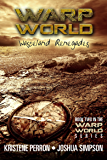 Warpworld: Wasteland Renegades