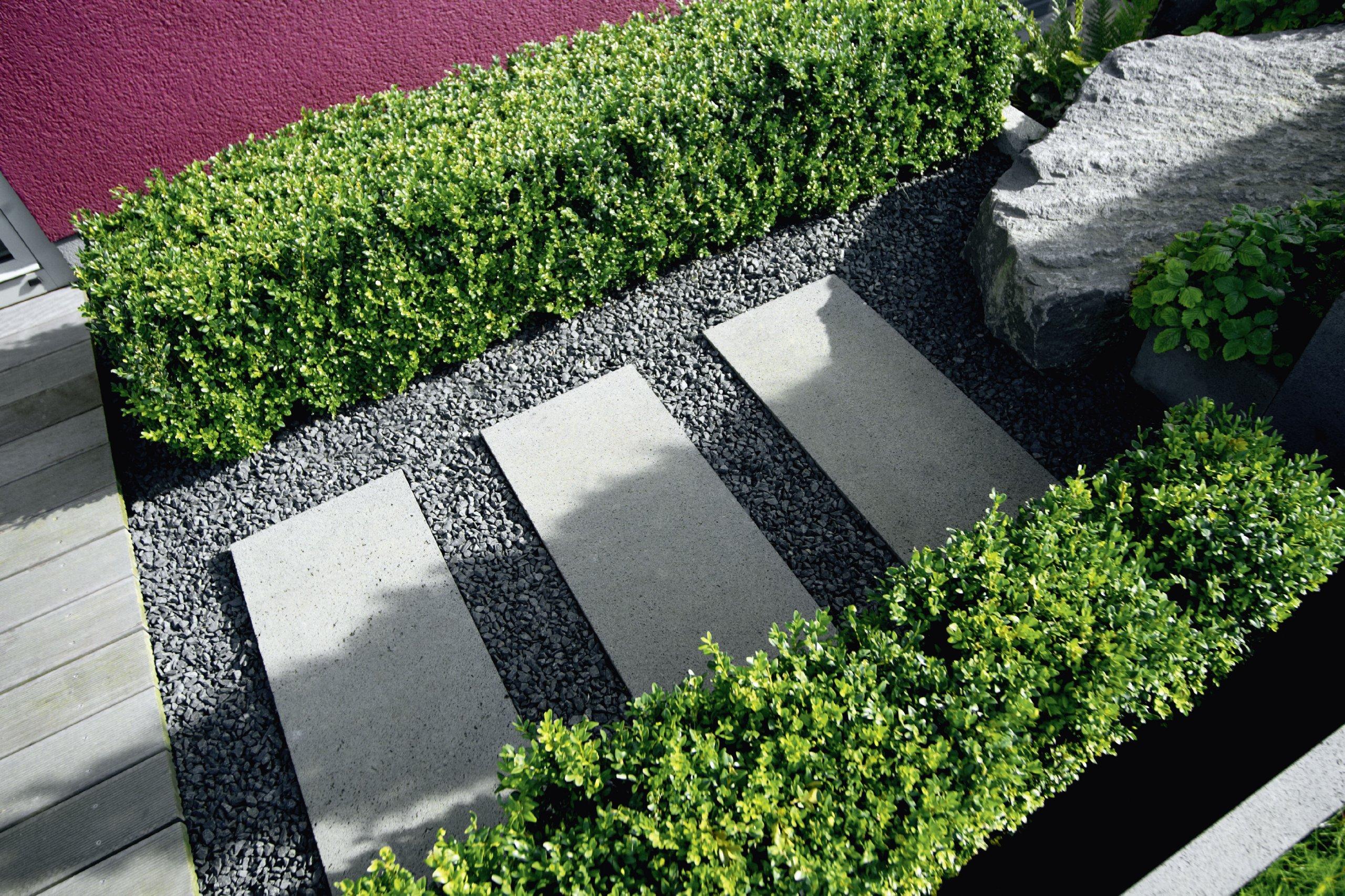 Moderne Gartenarchitektur   Minimalistisch, Formal, Puristisch Garten  Und  Ideenbücher BJVV: Amazon.de: Peter Berg, Helmut Reinelt (Fotografie): Bücher