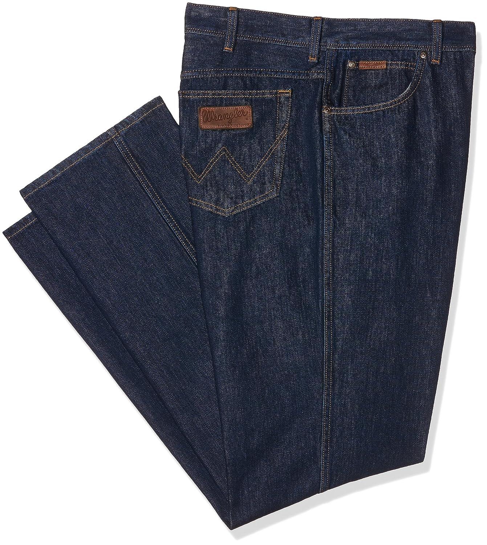 Wrangler Men's Texas Contrast Jeans W12105009