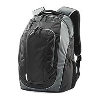 Samsonite Candlepin 2 Backpack Deals