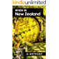 When In New Zealand: Photography & Stories from New Zealand