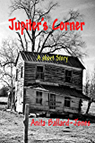 Jupiter's Corner: A Short Story