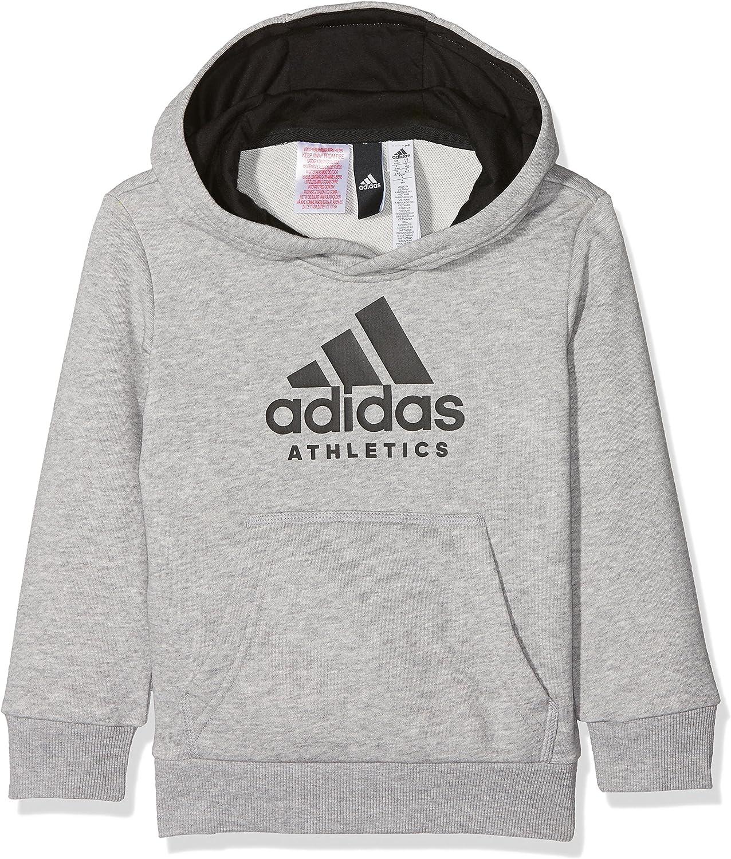 Miglior Acquisto Adidas Sconto Classico Adidas Sport ID