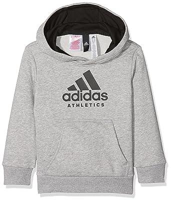 adidas Jungen Sport Id Hoodie
