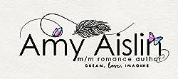 Amy Aislin