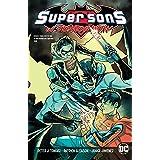 Super Sons of Tomorrow (Super Sons (2017-2018))