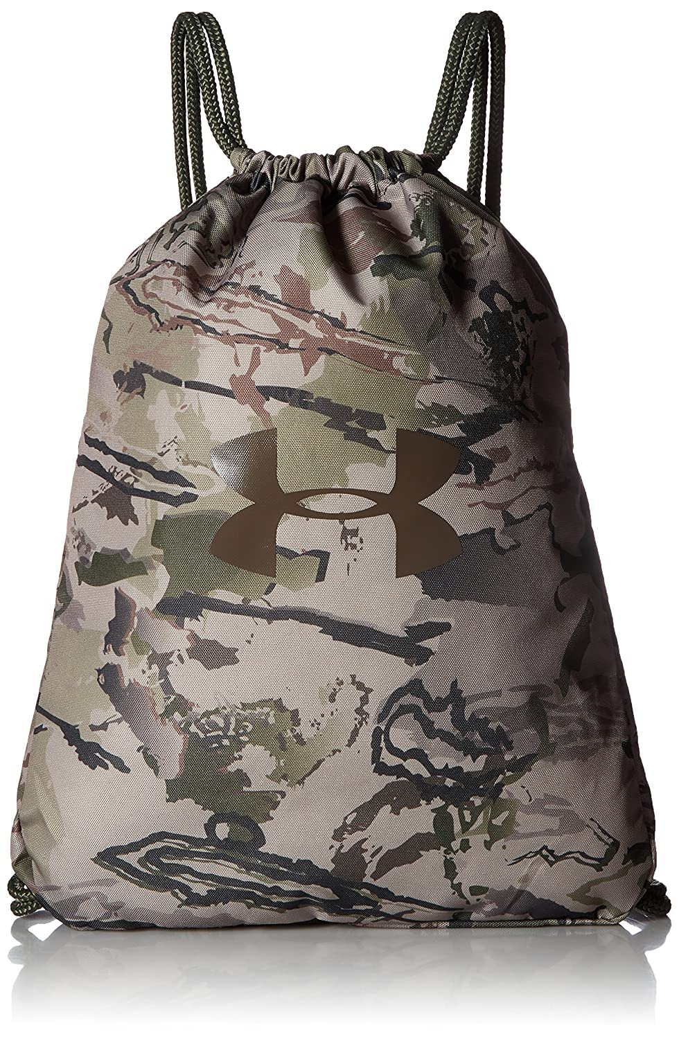 Under Armour UA Camo Sackpack One Size Fits All RIDGE REAPER BARREN   Amazon.ca  Sports   Outdoors 086568cf9c9f1