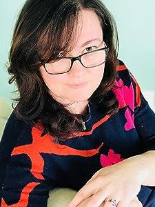 Olivia Hawker