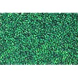 "Fine Greens Artificial Boxwood Greenery Panels, 40"" L"