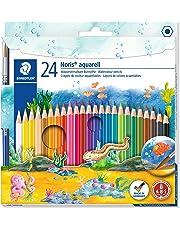 Lápices de colores para adultos | Amazon.es
