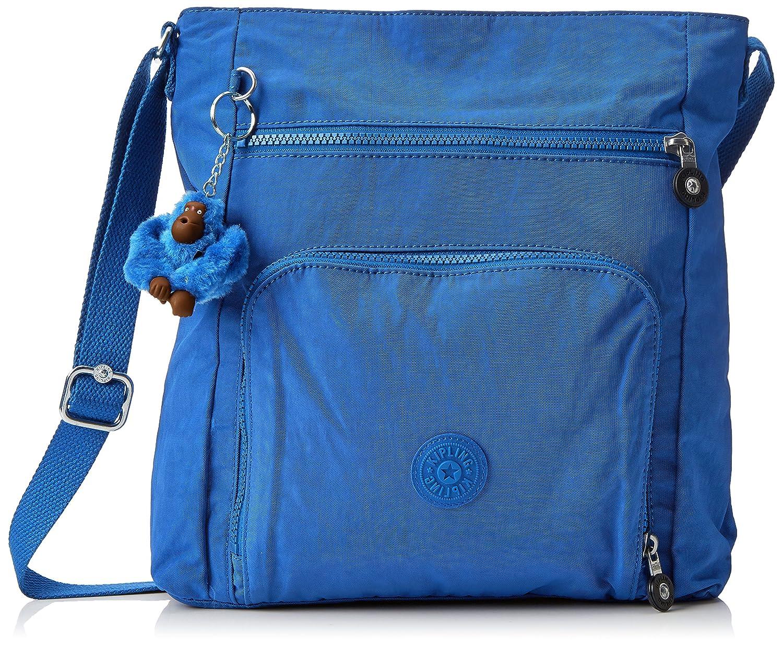 032a0fbeb7 Artone Water Resistant Oxford Sports Workout Yoga Mat Gym Bag Tote ...