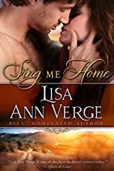 Sing Me Home Kindle Edition