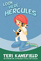 Look Here, Hercules Kindle Edition