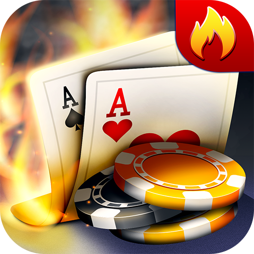 Amazon Com Texas Holdem Club Free Online Poker Appstore For Android