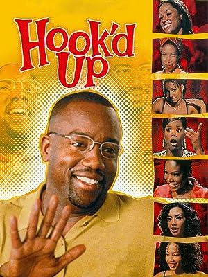 Hook up ri