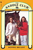 Saddle Club Book 21: Race Horse (Saddle Club series)