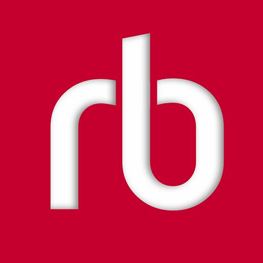RBdigital (Best Digital Magazine App)