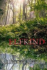 Elfkind Kindle Edition