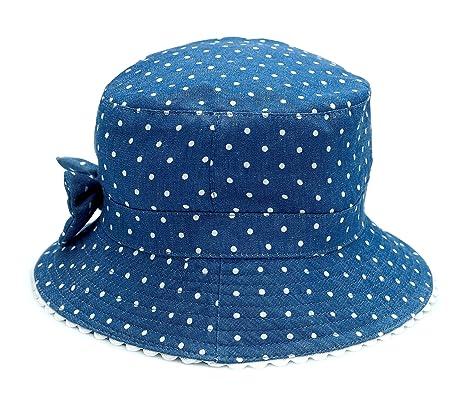 Bubzee Sun Hat  Amazon.co.uk  Clothing 11f2670fe043