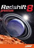 Software : Redshift 8 Premium [Download]