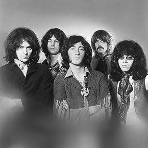 Image of Deep Purple