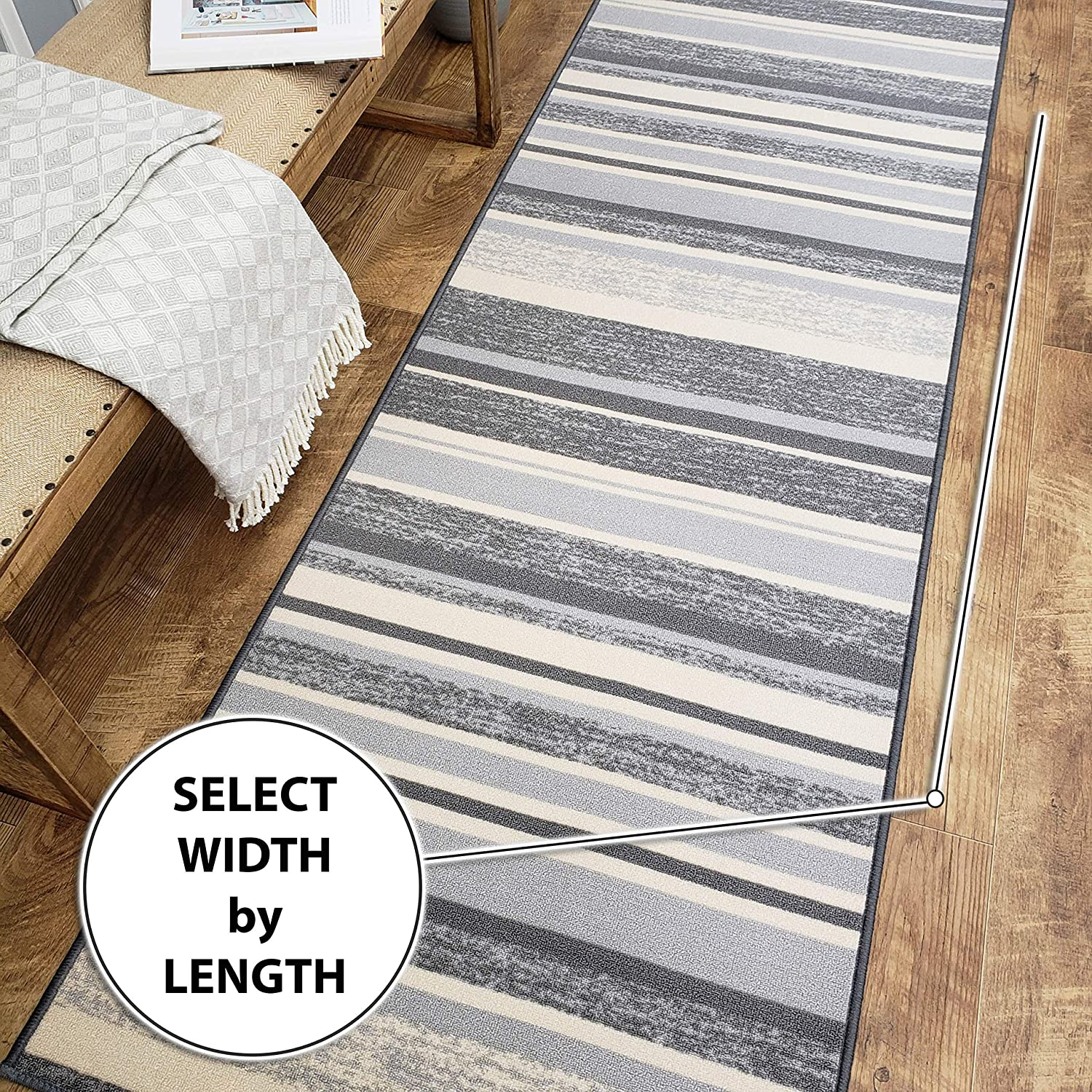 Cheap Modern Style High Quality easy to clean Rug 6 ft length X 4 ft Width