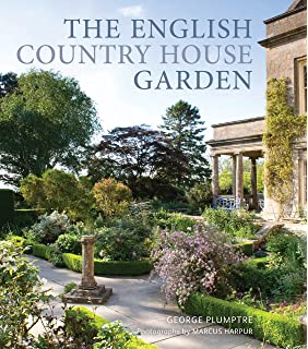 Gertrude Jekyll and the Country House Garden: From the Archives of ...