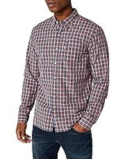 Levi's Sunset 1 Pocket Shirt Chemise Casual Homme