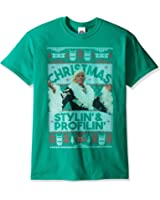 Amazon.com: WWE Ric Flair Wooooooooo! Is How I say Merry Christmas ...