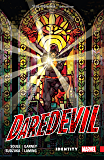 Daredevil: Back In Black Vol. 4: Identity (Daredevil (2015-))