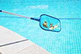 Aquatix Pro Pool Skimmer Strong Grade with Sturdy