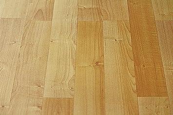 Fußbodenbelag Auf Dielen ~ Hervorragende deutsches qualität laminat dielen planken von