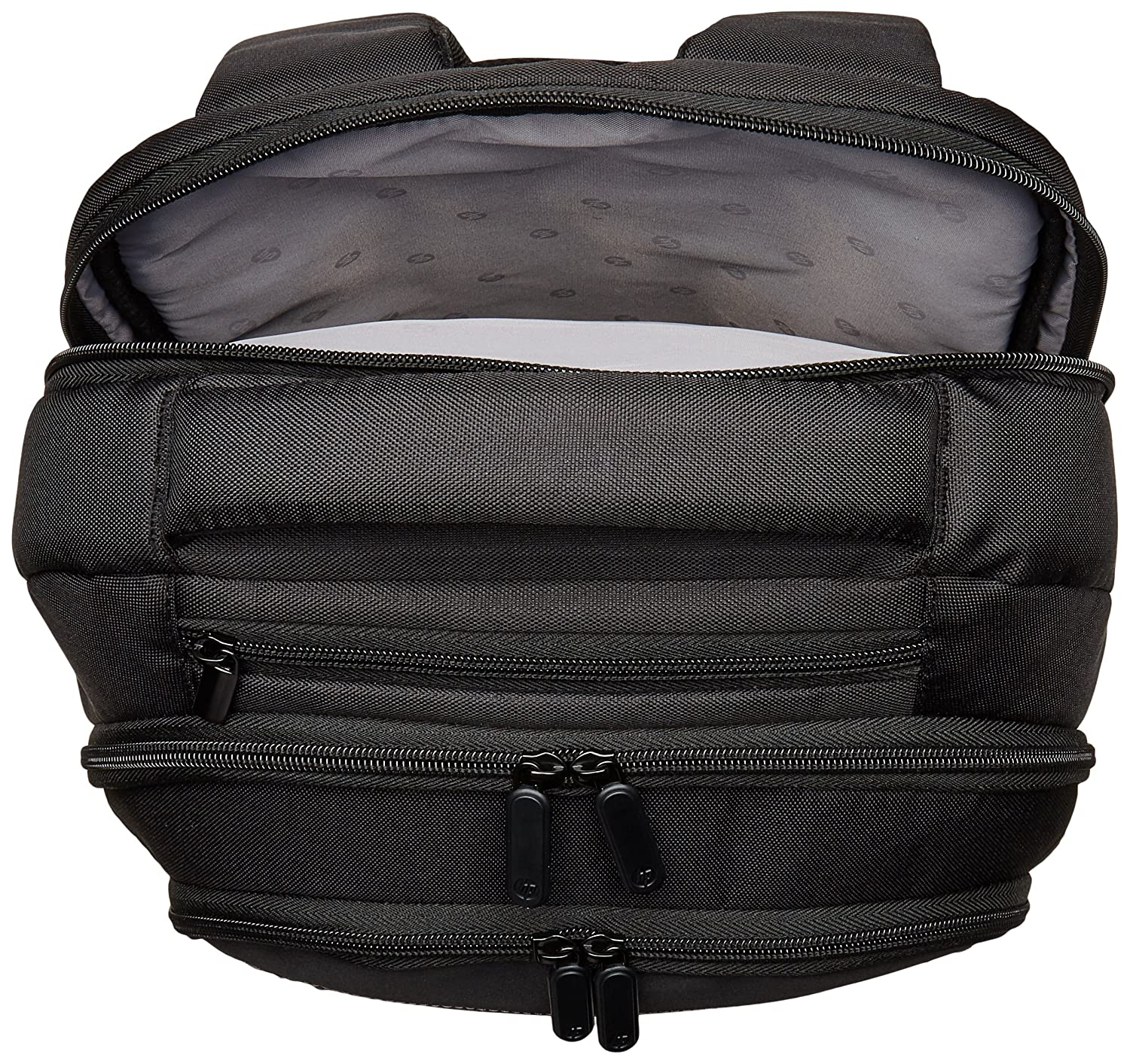 f26a3d83b871 HP Business H5M90AA Backpack for 17.3-inch Laptop - Buy HP Business H5M90AA  Backpack for 17.3-inch Laptop Online at Low Price in India - Amazon.in
