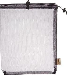 product image for Equinox No-See-Um Mesh Bag