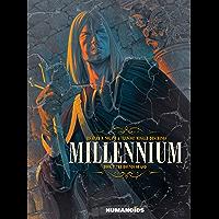 Millennium #1: The Hounds of God