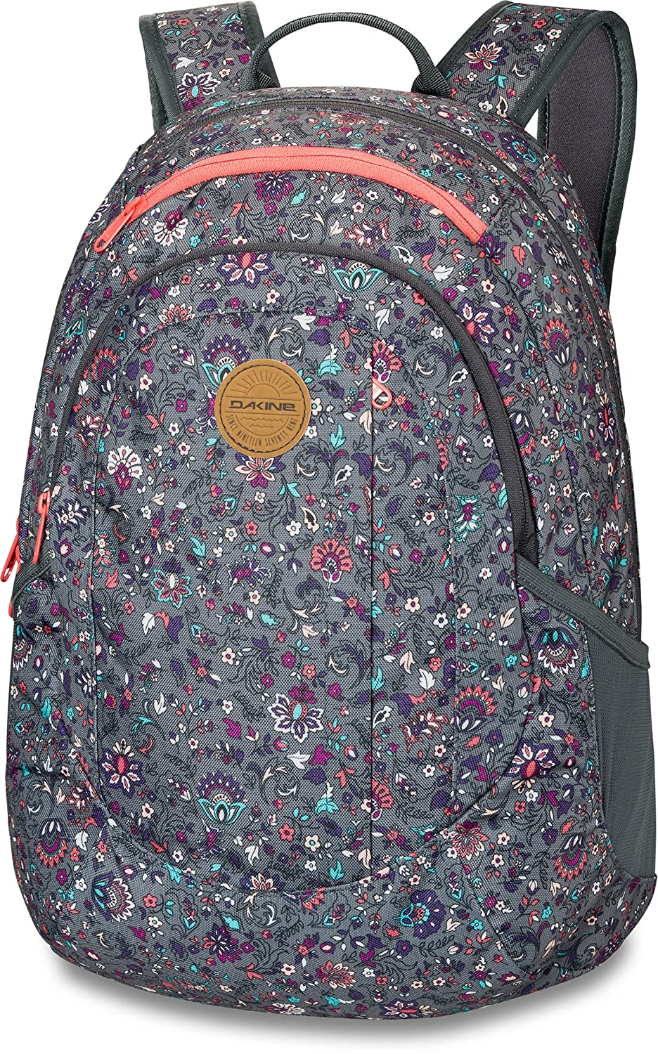 Dakine Garden Backpack, Aquamarine, 20 L 10000751
