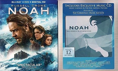 noah full hd movie