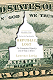 Republic, Lost: Version 2.0