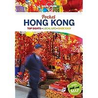 Pocket Hong Kong (Pocket Guides)