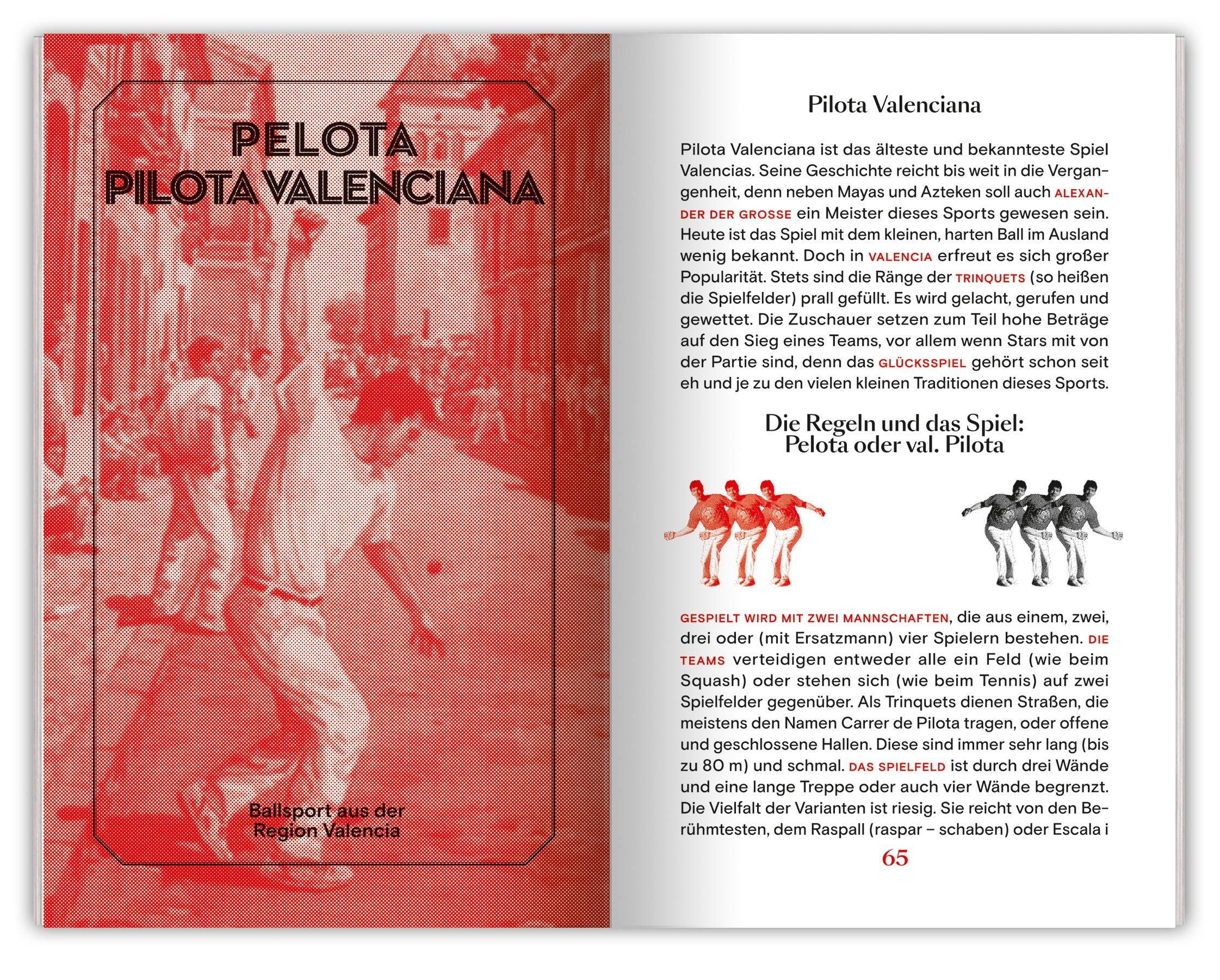 Mein persönliches Reisetagebuch Spanien: SZ Literaturkoffer ...