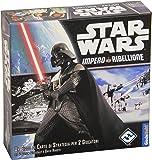 Giochi Uniti - Star Wars, Impero Contro Ribellione