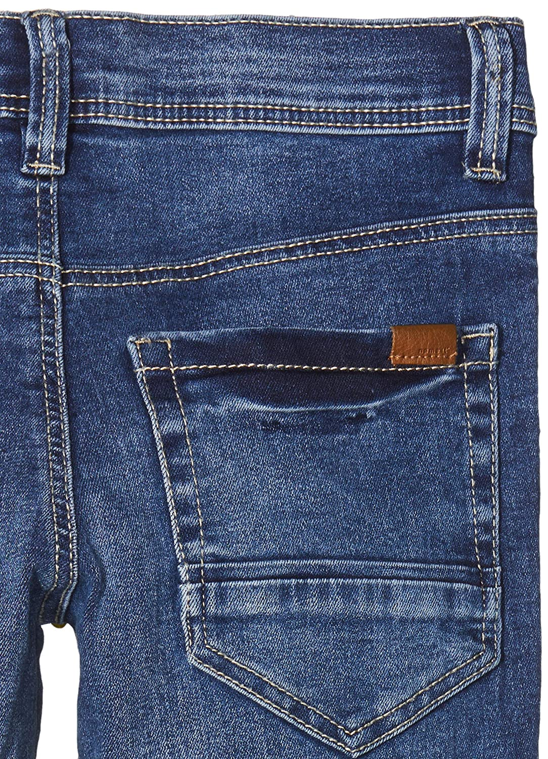 Name It Jeans Bambino