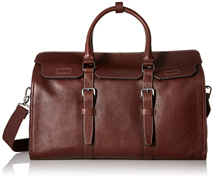 a4baa08d0b Amazon.com  Ted Baker Men s Victory Bag