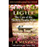Shaded Light: The Case of the Tactless Trophy Wife (The Manziuk and Ryan Mysteries Book 1)