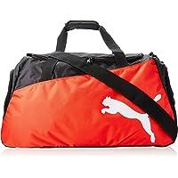 Puma Training Bag, Unisex