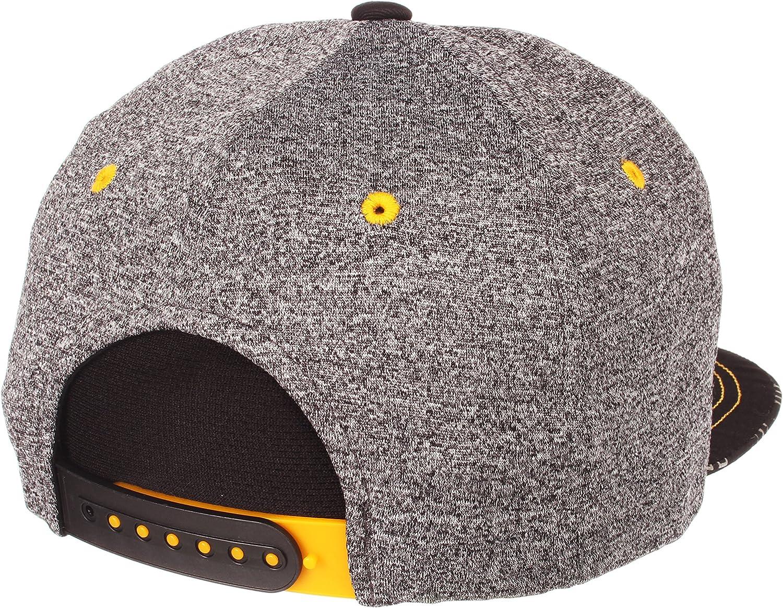 Zephyr Boys Prodigy Youth NCAA Snapback Hat