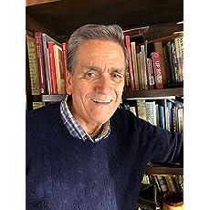 Jim Mackin