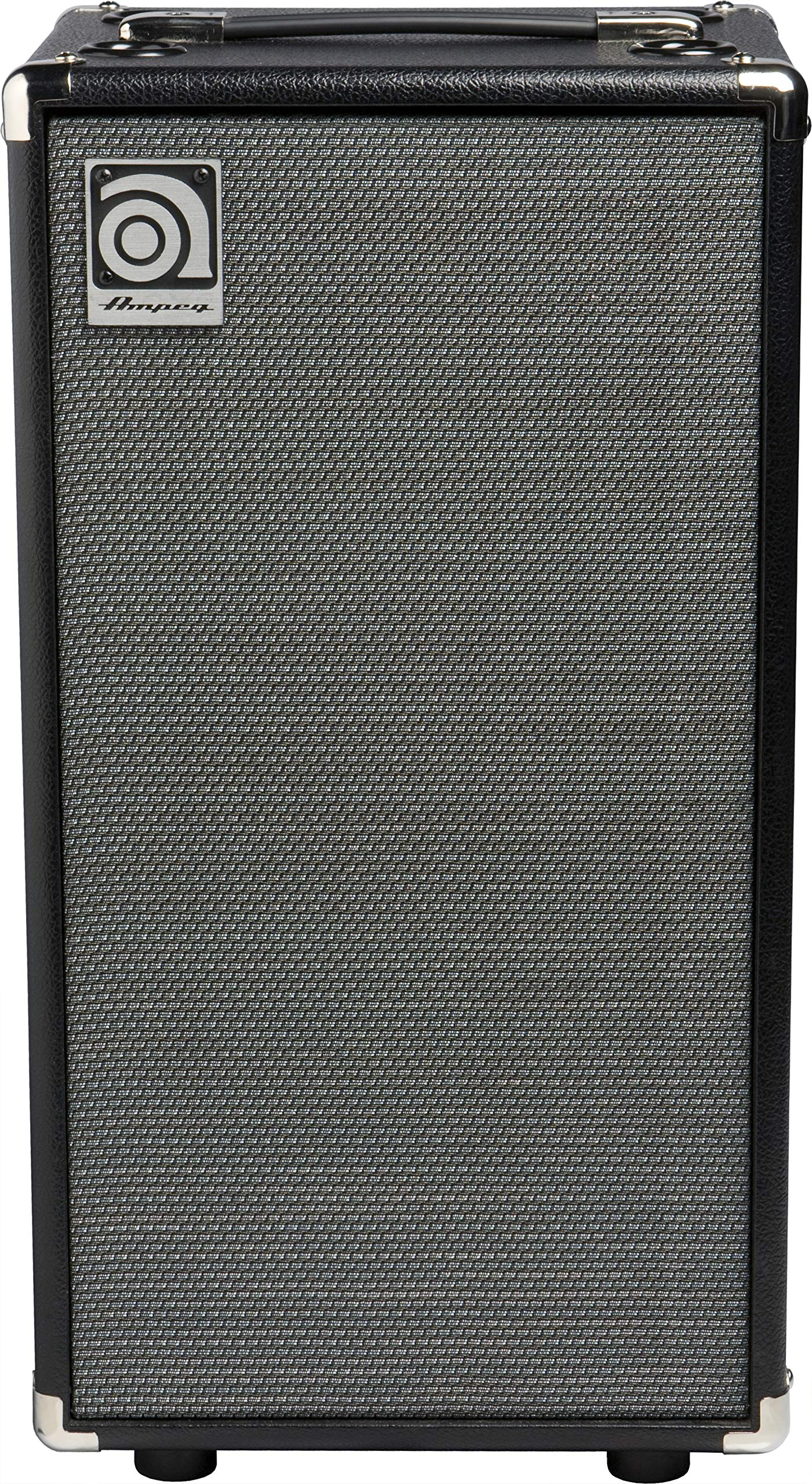 Ampeg Bass Amplifier Cabinet (SVT-210AV) by Ampeg